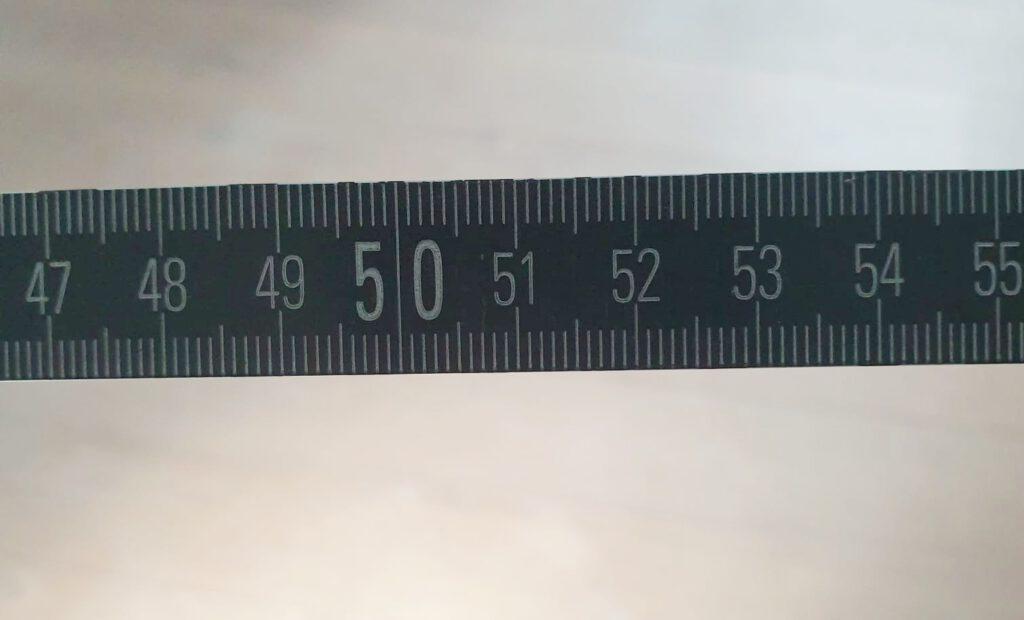Baby 51 centimeter
