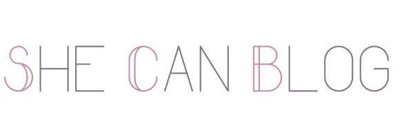 She-Can-Blog
