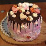 Nijntje-Taart-Eerste-verjaardag-bakkerije-Geertsema-Muntendam-2